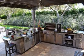 outdoor kitchens tampa fl outdoor kitchens bars and grills showcase allgreen inc