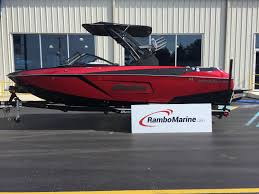 nissan pathfinder quincy il page 1 of 5 xpress boats for sale boattrader com
