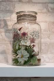 wedding flowers cities bright summer urn by www hidinginthecity flowers