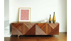 Post Modern Furniture Design by 10 Midcentury Sideboards To Your Living Room Decor