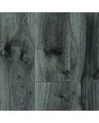 savings on laminate wood flooring pergo flooring xp southern grey