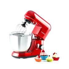 robots cuisine multifonctions robots cuisine robots de cuisine multifonctions beper 90475