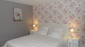 chambre d h es de beauval chambre d hote loches cinq chambres d h te et g tes