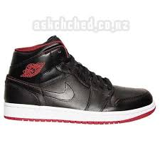 s basketball boots nz casual askchched co nz