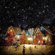 analyzing lyrics u201chave merry christmas