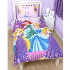 Princess Comforter Full Size Bedding Design Disney Jr Sofia The First Princess In Training