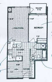 toronto floor plans 10 best small floorplans images on pinterest projects small