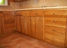 Kitchen Sink Cabinet Tray by Kitchen Base Cabinet Plans Free Grampus Yeo Lab