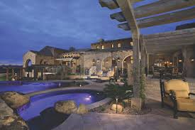 house design scottsdale custom homes salcito custom homes
