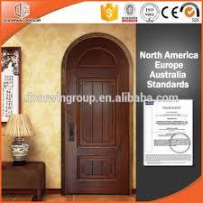 Safety Door Design Flush Indian Main Door Designs And Very Safety Door Design Wood