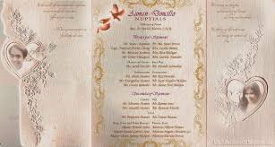 Wedding Invitation Cards Download Free Desktop Wallpaper Background Screensavers Wedding Invitation