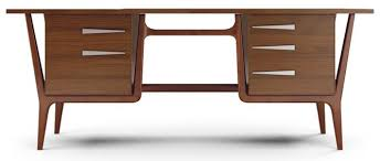 Modern Furniture Store Chicago by Mid Century Modern Furniture Chicago Cool Covers