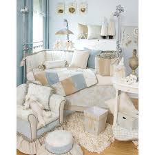 beige comfy sofa with ottoman cool coastal style bathroom