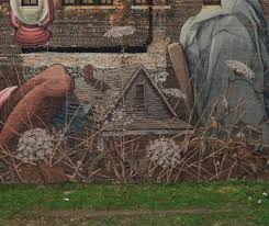 40 murals in detroit for murals in the market 2017 pat perry finalwall4 1xrun mitm halopigg web crop