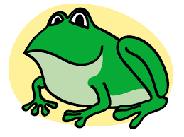 frog photos free download clip art free clip art on clipart