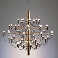 Flos Pendant Lighting Flos Designer Lighting K Tribe S2 By Philippe Starck Keep It