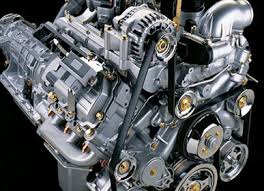 used bmw auto parts used bmw auto parts engines transmissions more