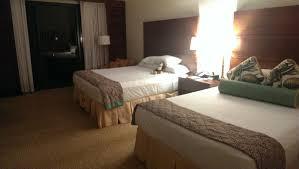 What Classifies A Bedroom The Hyatt Guy The Grand Hyatt Kauai A Room Guide