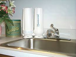 best water filter for kitchen faucet sink water filter for kitchen faucet kitchen sink water