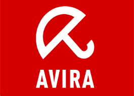 latest full version avira antivirus free download download avira antivirus full version antivirus latest