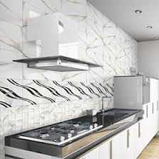 Wall Tiles In Kitchen - kitchen wall tiles kitchen xcyyxh com