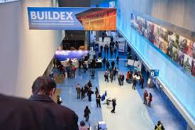 vancouver convention bureau photos buildex vancouver