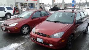 2002 Focus Wagon Coal 2001 Ford Focus U2013 A Daily Dose Of Joy