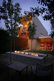 best 25 outdoor gas fire pit ideas on pinterest natural gas