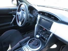 subaru car interior file subaru brz interior jpg wikimedia commons