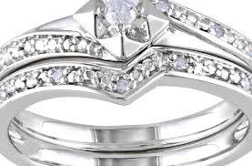 wedding rings in kenya ideal pictures wedding rings kenya prices delight wedding rings