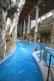 ingresso terme l ingresso alle terme picture of cave bath of miskolctapolca