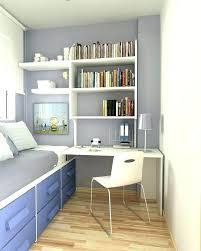 Hemnes Corner Desk Corner Desks Ikea Enchantinglyemily