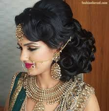 new hairstyles indian wedding indian bride hairstyles new best 25 bridal hairstyle indian wedding