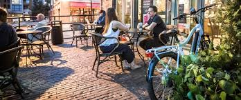 salt lake u0027s electric bike retailer u0026 resource blue monkey bicycles