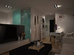 home design magazines singapore fernvale walk hdb bto for singles 47 sqm design by the owner of