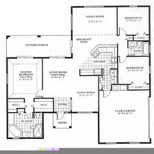 House Plans Ranch by Sunroom House Plans Artofdomaining Com