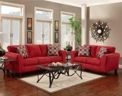 cheap livingroom set microfiber living room sets foter
