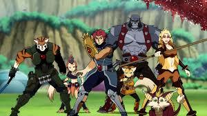 thundercats halloween costumes berbils meet the thundercats on cartoon network u2022 toonbarntoonbarn