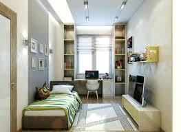 chambre a louer flic en flac agencement chambre enfant chambre denfant dans un appartement