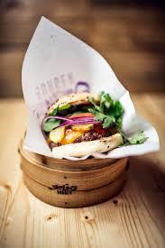 shiso burger franchise asian fusion restaurant franchises