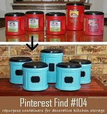 container fã r polterabend 100 ideas to try about tipstas board plastic coffee containers