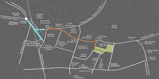 Vicenza Italy Map by Shreeji Auroville In Kalali Vadodara Price Location Map Floor