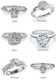wedding rings brands best engagement rings brands 8581