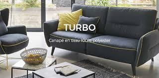 canape caen meubles dupuis falaise canapés salons 14 caen 61 argentan lisieux