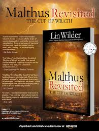 books with light in the title a tight griping tale with a terrific ending malthus revisited by