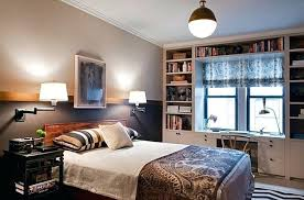 earth tone paint colors for bedroom two tone bedroom paint two tone walls with chair rail dining room