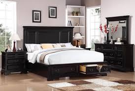 cheap bedroom suites online king bedroom suites online farmersagentartruiz com