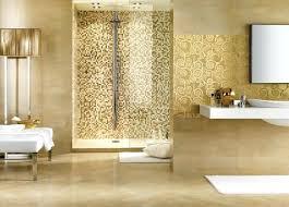 mosaic tile bathroom ideas bathroom mosaic tile designs icheval savoir com