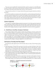 part 2 medium level analysis methods planning and preliminary