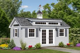 she shed she shed kits she sheds for sale stoltzfus structures